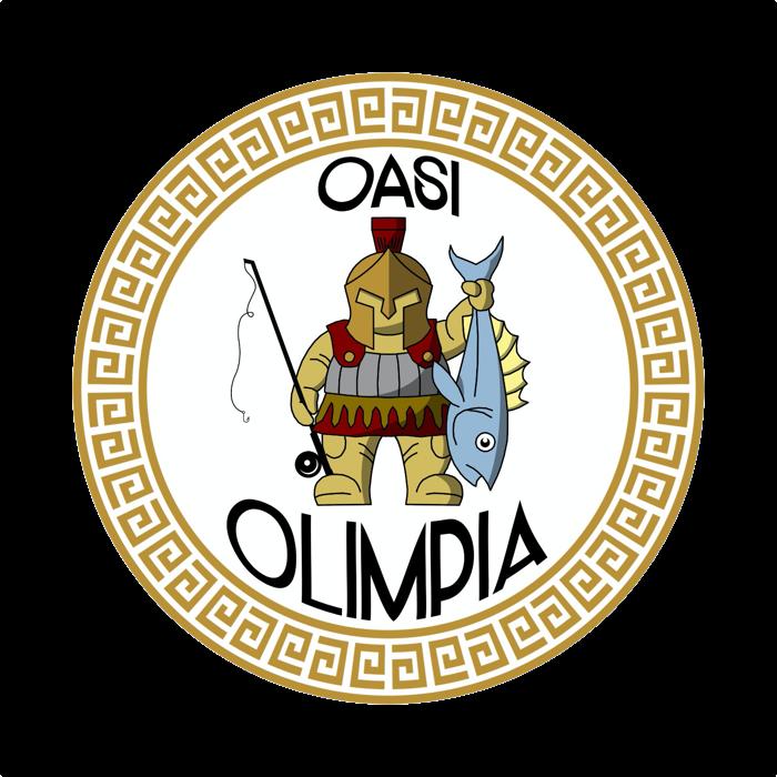 Oasi Olimpia
